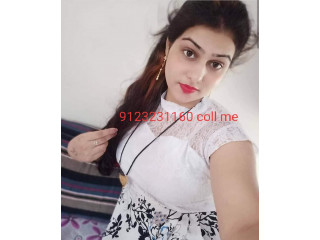 Service BFM model top model hot model sexy model without condom sex video call me contact number baby 9123231160Adam sexy Mal hot man
