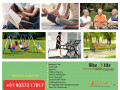 the-elite-luxury-villas-near-techno-city-trivandrum-9037317017-small-5