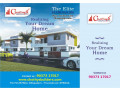 the-elite-luxury-villas-near-techno-city-trivandrum-9037317017-small-0