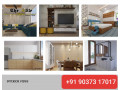 the-elite-luxury-villas-near-techno-city-trivandrum-9037317017-small-1