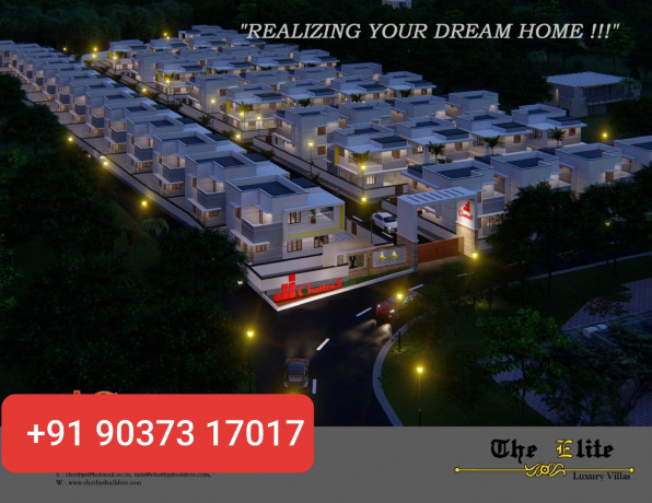 the-elite-luxury-villas-near-techno-city-trivandrum-9037317017-big-2