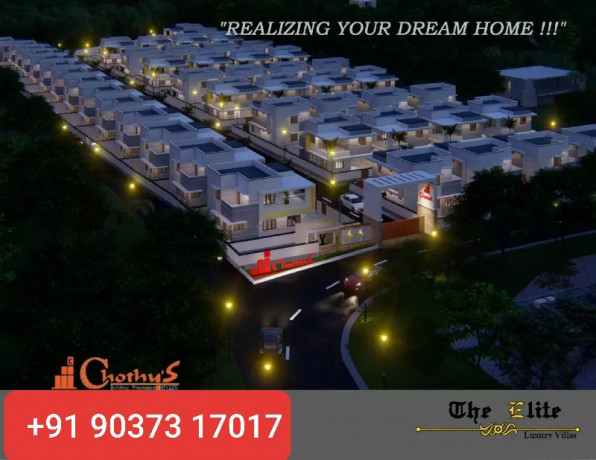 villas-near-trivandrum-international-school-thonnakkal-nh-9037317017-big-2