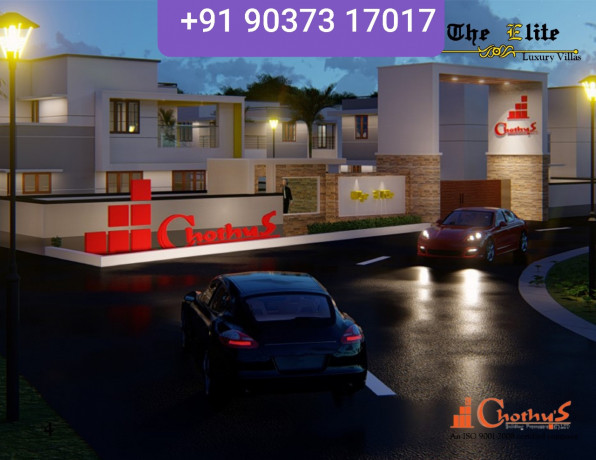 villas-near-trivandrum-international-school-thonnakkal-nh-9037317017-big-6