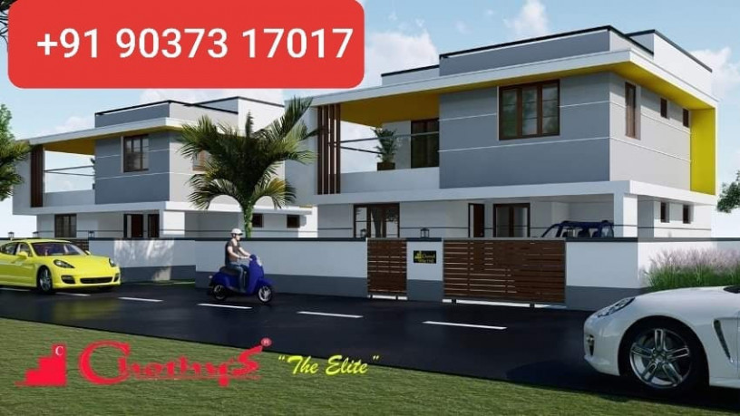 villas-near-trivandrum-international-school-thonnakkal-nh-9037317017-big-5