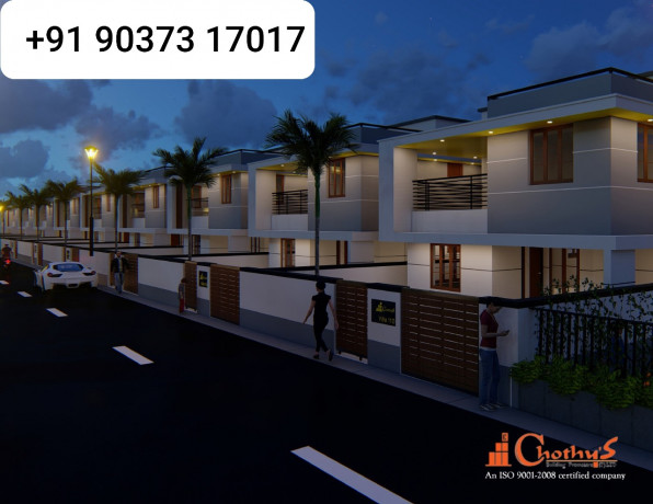 villas-near-trivandrum-international-school-thonnakkal-nh-9037317017-big-1