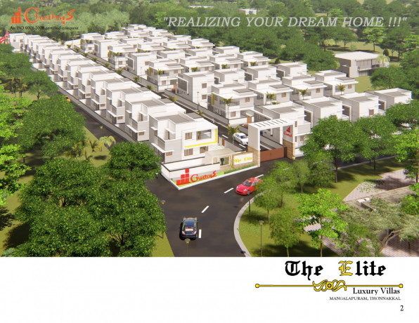 villas-near-trivandrum-international-school-thonnakkal-nh-9037317017-big-4