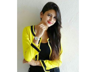 Call Girls In Geeta Colony (Delhi) Free Ad Online 24/7 Call 96439~00018 Escort in Service Delhi Ncr