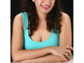 models-call-girls-in-palam-airport-9667720917-hotel-escort-service-24hrdelhi-ncr-small-0