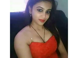 CaLl GirLs In Saket [ 07042447181 ]-Independent EsCorTs Meeting In DeLHi Ncr-