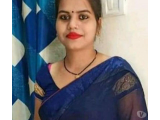 PUSHPA PATEL 9123231160 TOP NEW VIP ESCORT IN MUMBAjjkkkkjjI