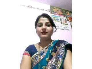 PUSHPA PATEL 9123231160 TOP NEW VIP ESCORT