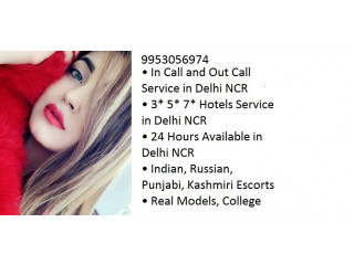 Delhi Call girls in delhi malviya nagar LOCATION:Call Now: +9199530569