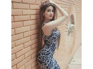 Call Girls In Aerocity 8448334181 Escorts ServiCe In Delhi Ncr