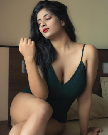 enjoy-with-hot-call-girls-at-exotic-locations-of-connaught-place-big-0