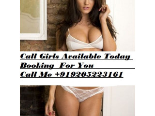 Call Girls in Karol Bagh 8744005553 Top & High Quilty Independent Female Escorts ~ DOOR STEP