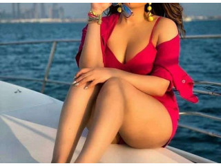 Call Girls In Greater Kailash 8448079011 Escort Service In Delhi