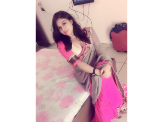 Jamnagar call girl service available