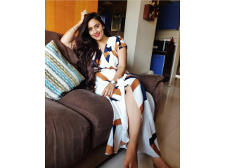 Call Girls In Nirvana Country 8800311850 Escorts ServiCe In Delhi Ncr