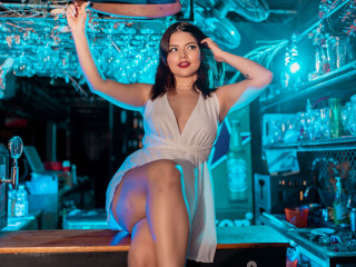 Top Call Girls In Maya Puri 965O679I49 Our Whatsapp Number For Easy Booking