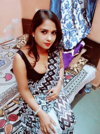vip-college-girl-independent-escort-service-available-big-0