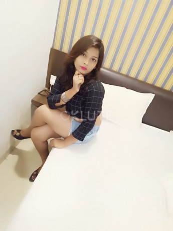 vip-college-girl-independent-escort-service-available-big-2