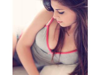 VIP Call Girls In Nizamuddin 9821811363 Escorts ServiCe In Delhi Ncr