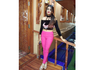 Bhadrakh sweet VIP high profile independent college girl available