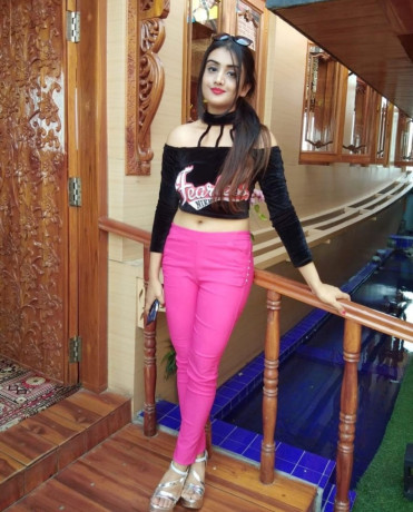 bhadrakh-sweet-vip-high-profile-independent-college-girl-available-big-0