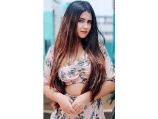 Sector 32 Noida Call Girls*** 7838892339 Mr Chirag Female Escorts Sector 18 Atta market Noida