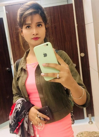 vip-independent-college-girl-available-call-me-7479613122-big-1