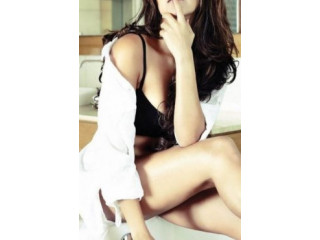 Call Girls In Gaur City Noida |8506097781| Escorts In Sector-18 Noida