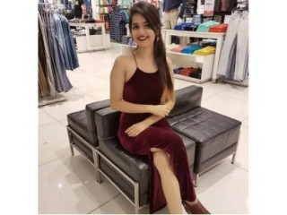 Top Call Girls In Mahipalpur-9971313765-Independent EsCorTs Meeting In Delhi Ncr-