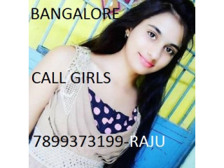 Call girls available Koramangala hsr bommanhahalli btm