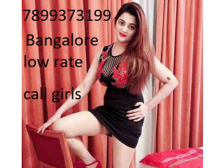 Short time 2.5k and full time 4.5k hifi call girls bangalore