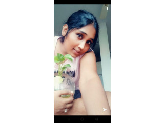 Egmore Call Girls Escorts ServicePursaiwakkam Sowcarpet Paris