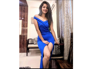 VIP Call Girls In Phase 2/Noida 9821811363 Escorts ServiCe In Delhi Ncr