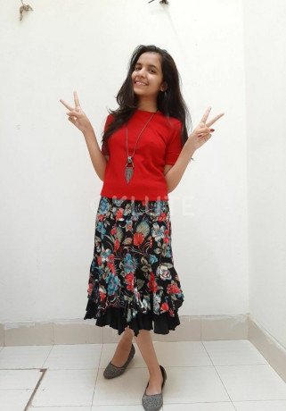 gwalior-high-profile-independent-college-girl-available-big-0
