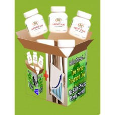 arogyam-pure-herbs-combo-kit-big-0