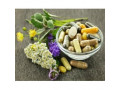 arogyam-pure-herbs-kit-for-cancer-small-0