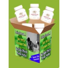 arogyam-pure-herbs-kit-for-sexual-weakness-big-0