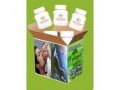 arogyam-pure-herbs-kit-to-increase-sperm-count-small-0