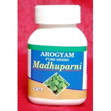 arogyam-pure-herbsmadhuparni-tablet-big-0