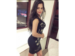 Vip Call Girls In Rajendra Place 9599538384 Escorts ServiCe In Delhi Ncr