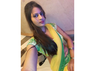Hot independent escort full satisfied service 8968634426