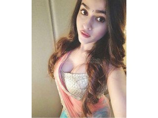 WhatsApp Number 9643900018 Contact for Independent Female Escorts Service Saket Delhi