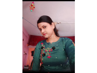 Buxar VIP model independent college girl available