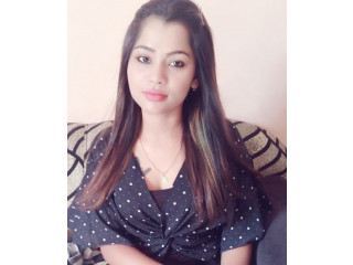 Muzaffarpur independent escort service available Full night full day service available
