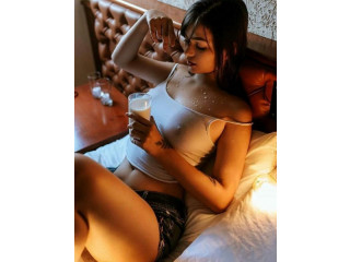 Escort~ Call Girl In Sector//11// || 8743068587|| Top Quality Female Escort Service Noida